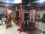 Фитнес центр Гравитация, фото №3