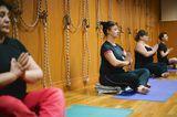 Фитнес центр Практика Здоровья, фото №5