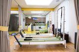 Фитнес-центр MORE Pilates, фото №2
