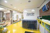 Фитнес-центр MORE Pilates, фото №1