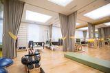 Фитнес-центр MORE Pilates, фото №4