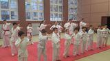 Фитнес центр  Ашихара каратэ спорт клуб Шодан, фото №3