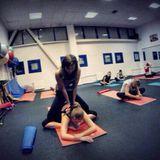 Фитнес центр Пирамида, фото №5
