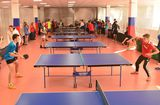 Фитнес центр Спорткомплекс им. В.И. Алексеева, фото №3