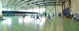 Фитнес-центр Спорткомплекс им. В.И. Алексеева, фото №6