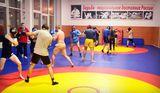 Фитнес-центр Спорткомплекс им. В.И. Алексеева, фото №3