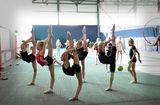 Фитнес центр Спорткомплекс им. В.И. Алексеева, фото №2