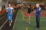 Фитнес-центр Спорткомплекс им. В.И. Алексеева, фото №7