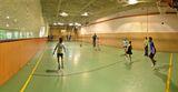 Фитнес центр Спорткомплекс им. В.И. Алексеева, фото №5