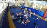 Фитнес-центр Спорткомплекс им. В.И. Алексеева, фото №2