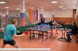 Фитнес центр Спорткомплекс им. В.И. Алексеева, фото №1