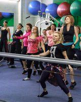 Фитнес центр Натали, фото №7