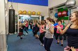 Фитнес центр Натали, фото №5