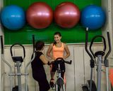 Фитнес центр Натали, фото №2