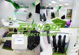 Фитнес центр Fit&Go Крестовский , фото №1