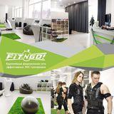 Фитнес центр Fit&Go Крестовский , фото №6