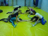Фитнес центр SportMix Studio, фото №6