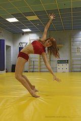 Фитнес центр SportMix Studio, фото №2