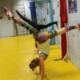 Фитнес центр SportMix Studio, фото №7