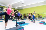 Фитнес центр FitLine, фото №2