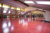 Фитнес центр ATHLETIC, фото №2