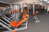 Фитнес центр ATHLETIC, фото №4