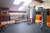 Фитнес центр ATHLETIC, фото №7