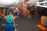 Фитнес центр ATHLETIC, фото №5