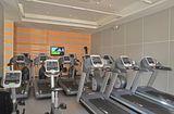 Фитнес центр Gala, фото №6