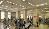 Фитнес центр Gala, фото №2