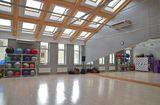 Фитнес центр Gala, фото №5