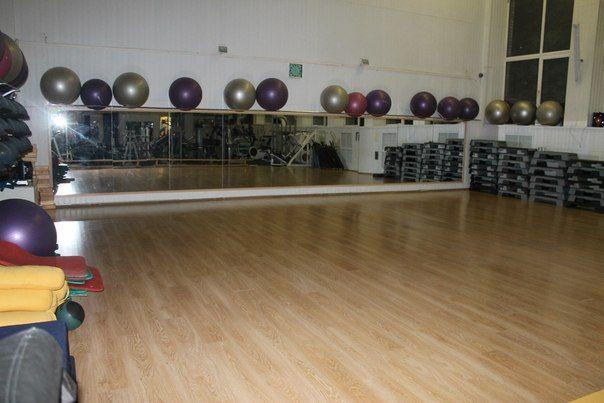 Фитнес центр Академия, фото №5