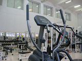 Фитнес-центр Академия, фото №6