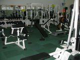 Фитнес центр Академия, фото №7
