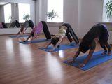 Фитнес центр Планета перемен, фото №2