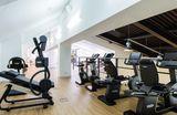 Фитнес центр НЕБО, фото №2