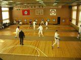 Фитнес центр  СПАРТАК, фото №1