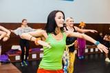 Фитнес центр Zumba Fitness, фото №4