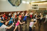 Фитнес центр Zumba Fitness, фото №2