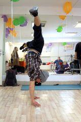 Фитнес центр Возрождение для взрослых и детей, фото №3