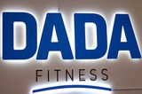 Фитнес центр Dada fitness, фото №7