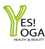Фитнес центр YES! YOGA Studio, фото №1