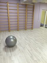 Фитнес центр SFit, фото №4