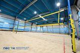 Фитнес-центр Песок, фото №6