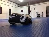 Фитнес-центр D_boxingTeam, фото №4