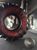 Фитнес-центр D_boxingTeam, фото №1