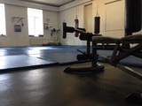 Фитнес-центр D_boxingTeam, фото №3