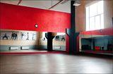 Фитнес центр FITNESS ONE ПУТИЛОВСКИЙ, фото №7