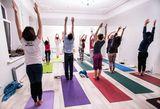 Фитнес центр Yoga Happy на Гжатской, фото №5