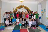 Фитнес центр Yoga Happy на Гжатской, фото №6
